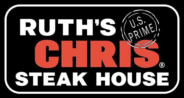 Urban League of Westchester | RUTHS CHRIS