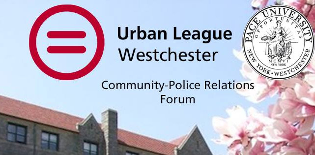 Community Police Relations Forum