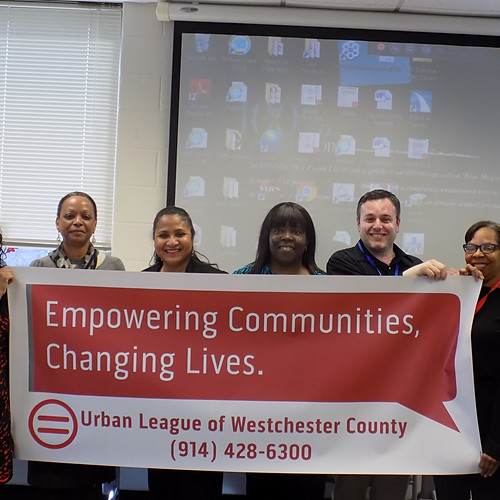 Community Health Forum: Finding Solutions