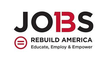 jobs_rebuild_america_logo.jpg