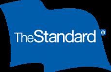 Urban League of Westchester | The Standard