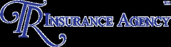Urban League of Westchester | TR Insurance