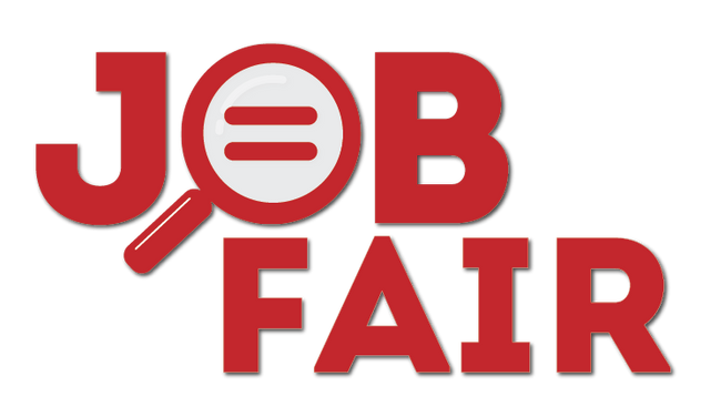 Empowerment to Employment: Job Fair