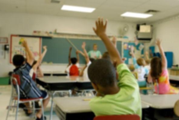 Urban League of Westchester | Educational Success Program