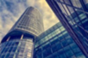 architecture-4016642_1920.jpg