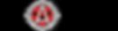 Logo_Outline__2_0.png