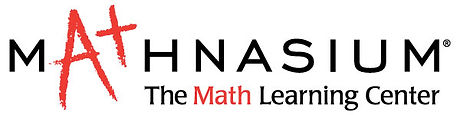Mathnasium-logo-wall-art.jpg