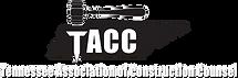 tacc-logo-1f.png