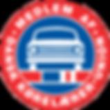 logo-medlem-DKU-150x150.png