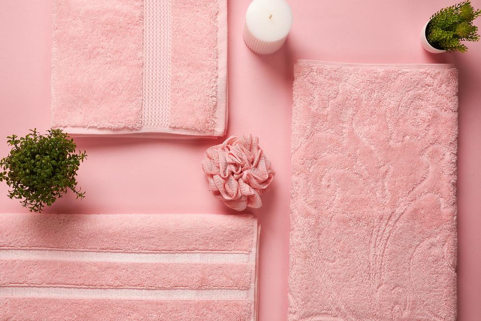 Vera Towels 37.jpg