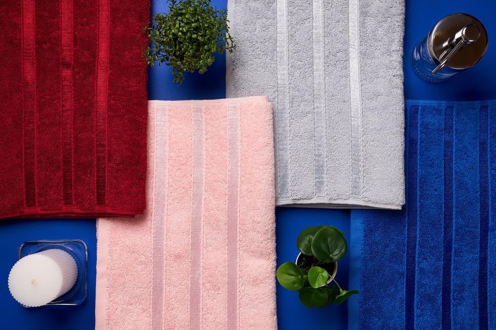 Vera Towels 34.jpg