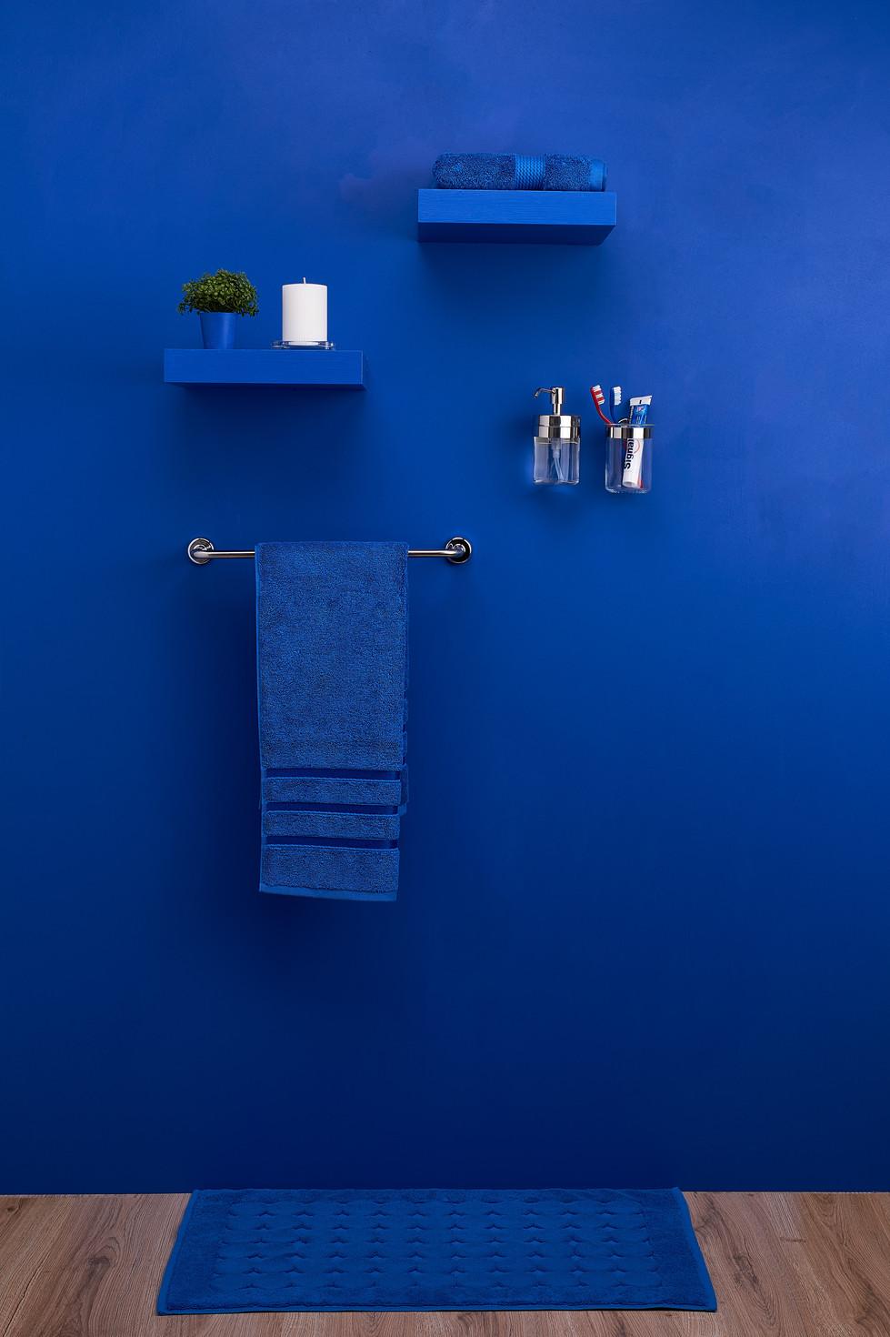 Vera Towels 65.jpg