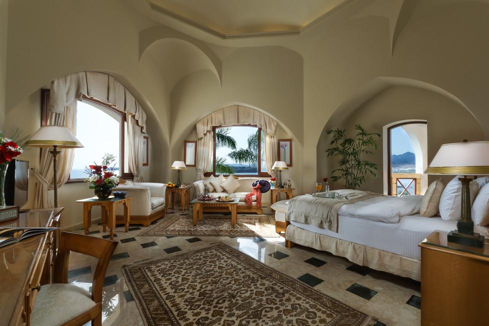 Mövenpick_Sharm-140.jpg