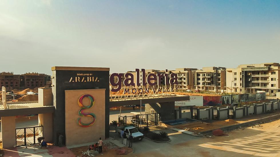 Galleria Drone Stills -8.jpg