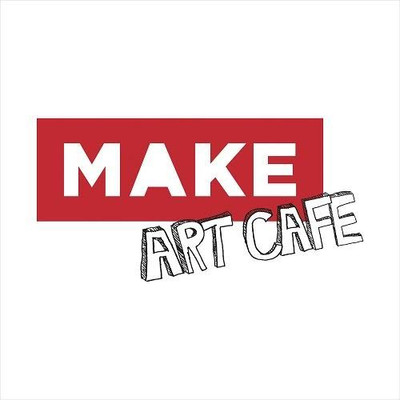 Make-Art-Cafe-logo.jpg