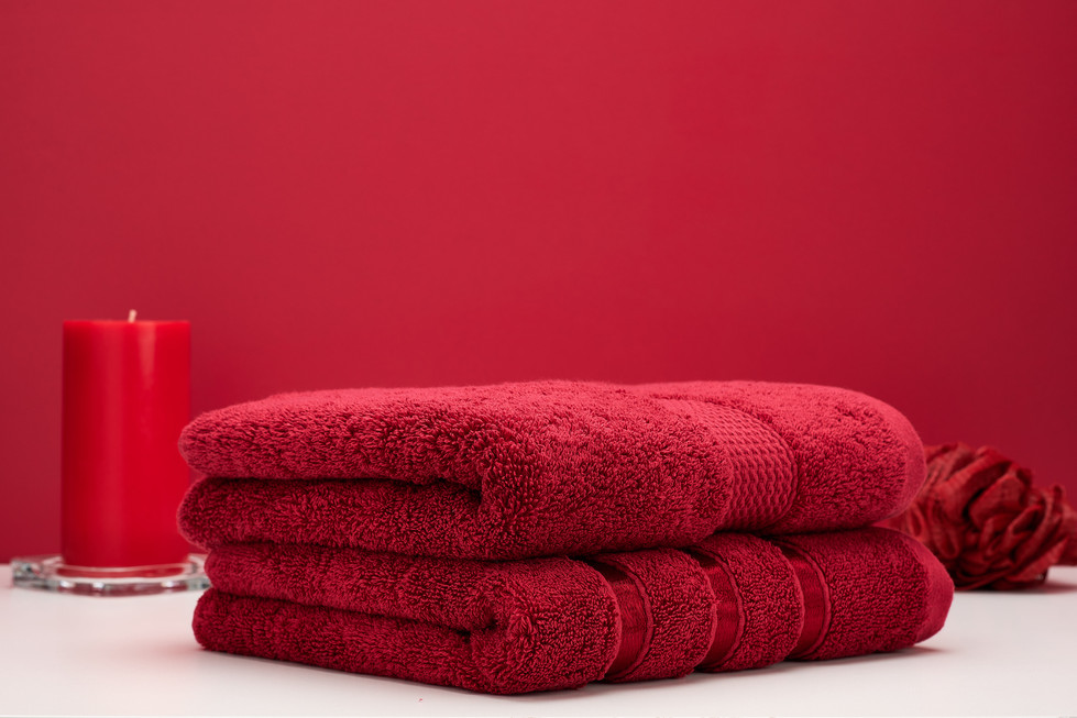 Vera Towels 9.jpg