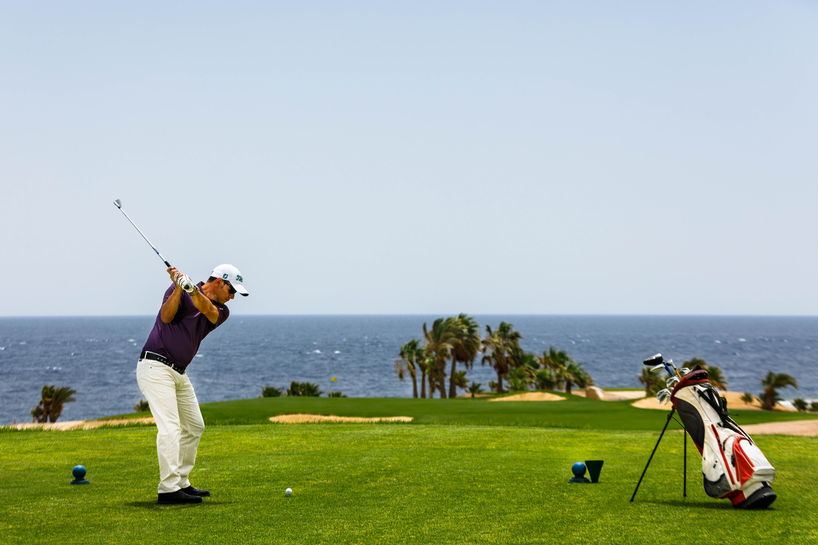SomaBay_Golf-2.jpg