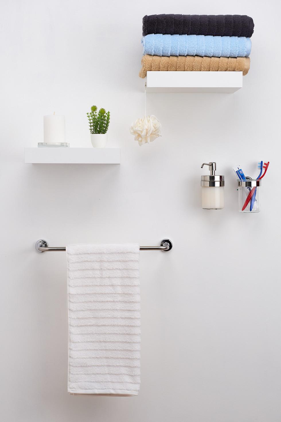 Vera Towels 46.jpg