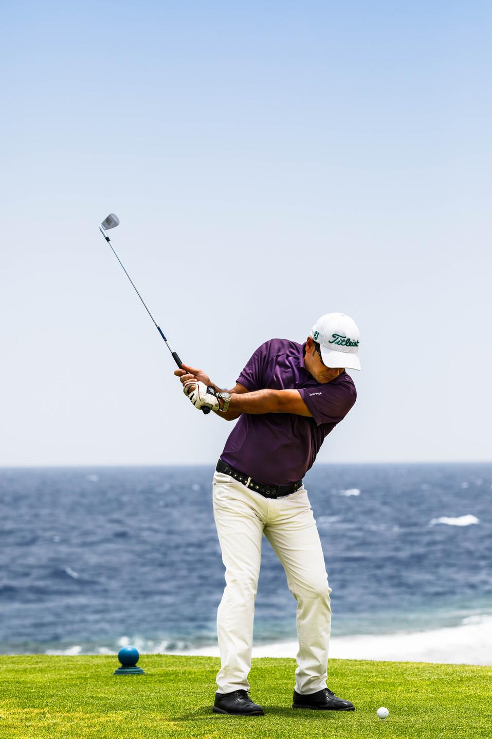 SomaBay_Golf-13.jpg