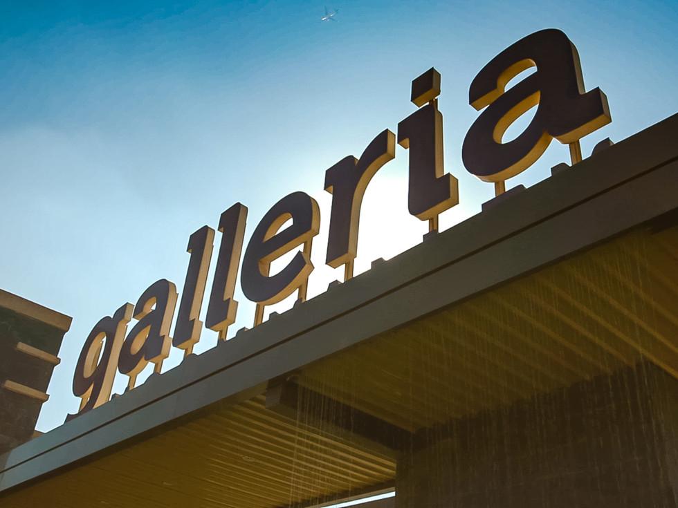 Galleria Drone Stills -4.jpg