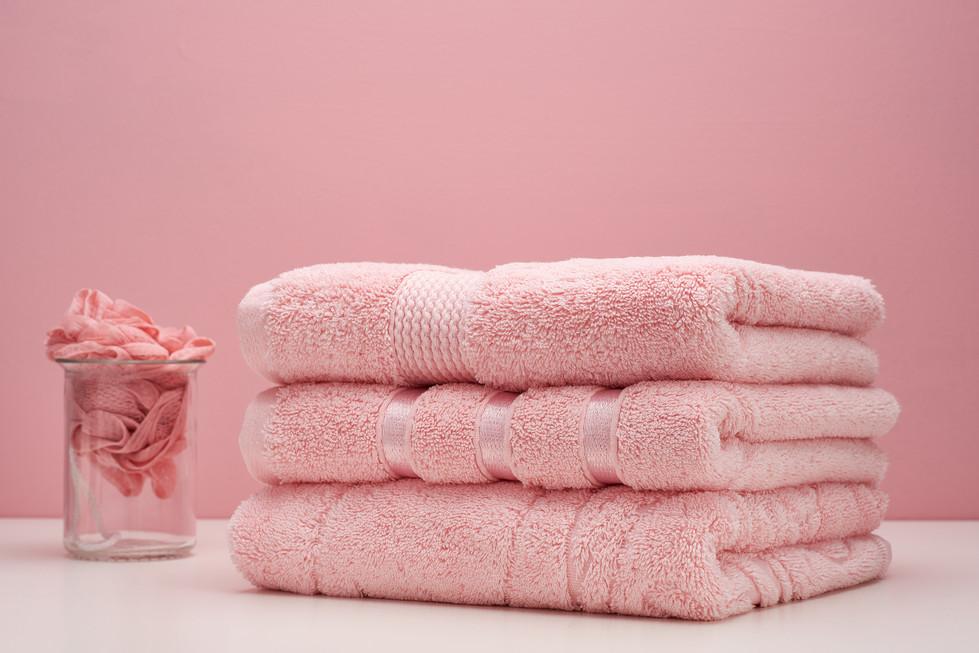 Vera Towels 24.jpg