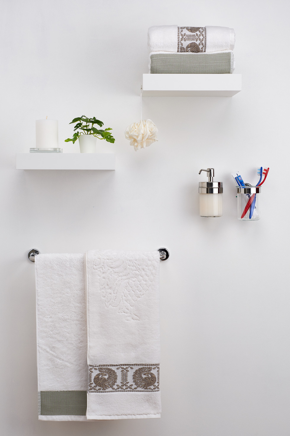 Vera Towels 43.jpg