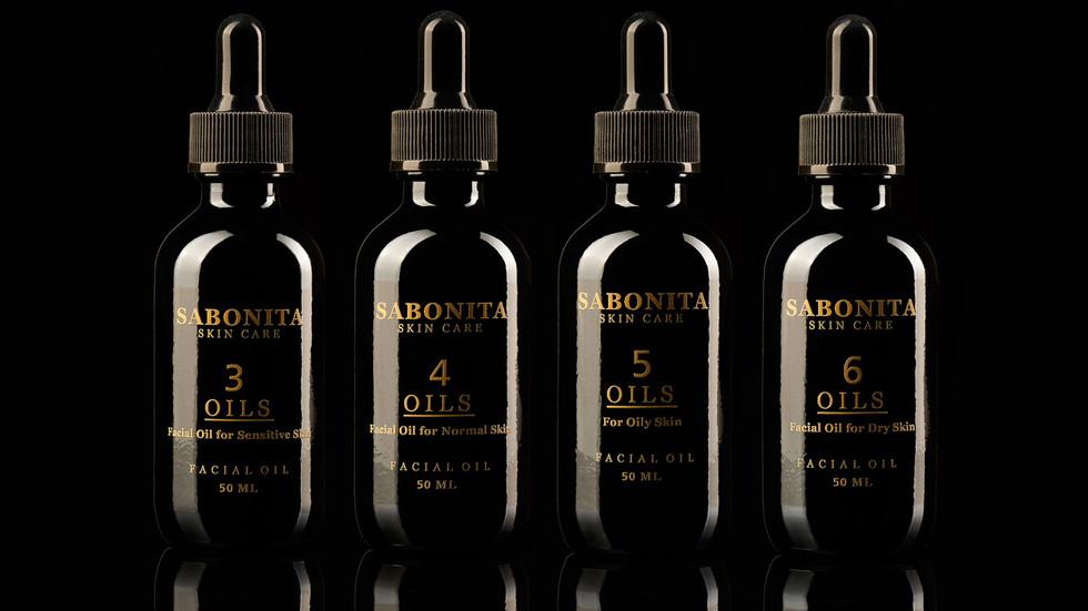 sabonita-oils.jpg