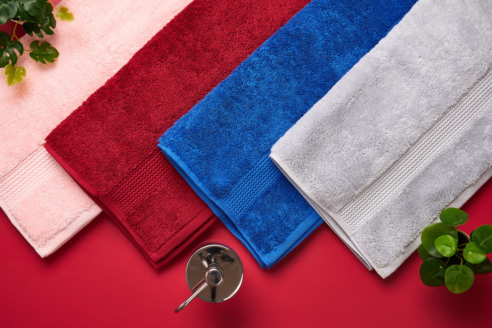 Vera Towels 40.jpg