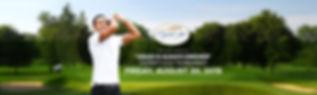 eventsect_2000x628_golf2019.jpg