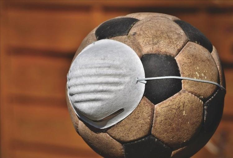 Le nostre abitudini sono state stravolte dalla pandemia: lo sport non ne è rimasto esente.