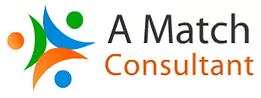 A+Match+Logo+Color+Design+PNG_edited.png