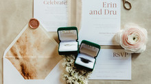 Ways to Save Money While Planning Your Dream Wedding