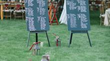 Wedding Planning 101: What to Start Planning First