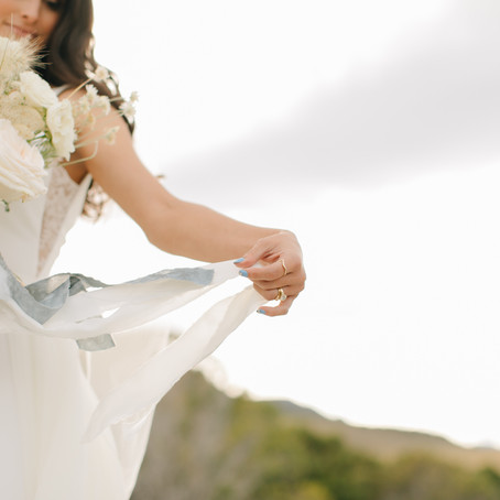 Wedding Sale Ideas!