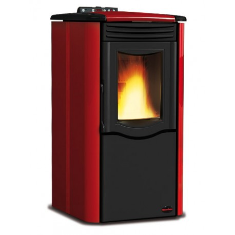 extraflame-poele-a-pellet-rosy