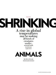 Scientific american cover.jpg