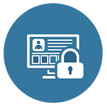personal-data-protection-icon-e150452281