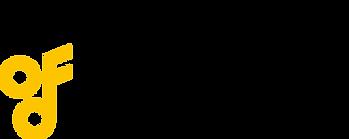 NMP_LOGO_RGB_BLACK.png