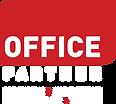office_partner_logo_uden_baggrund.png