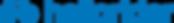 hellorider_logo_PRINT.png