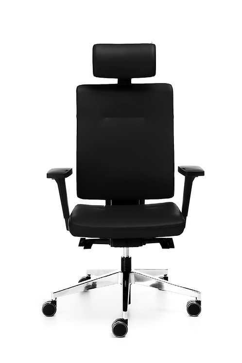 X-Clusive kontorstol (direktør stol)