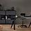 Thumbnail: Cabale skrivebord