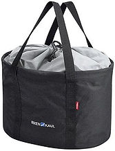 Klickfix_Shopper_comfortpro_sort_tas_153