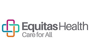 EquitasHealth_Logo_long-e1467820717949.j