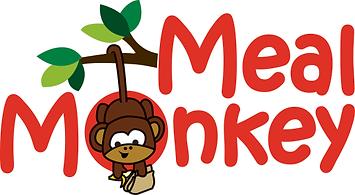 mealmonkeylogo.png