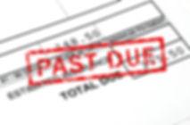 past-due-bill.jpg