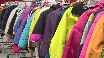 coats-4.jpg