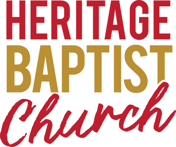 Heritage-Baptist-Church-logo-2020.png