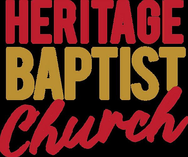 Heritage-Baptist-Church-logo-2020.png