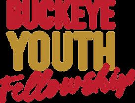 Buckeye-Youth-Fellowship-logo-2020.png